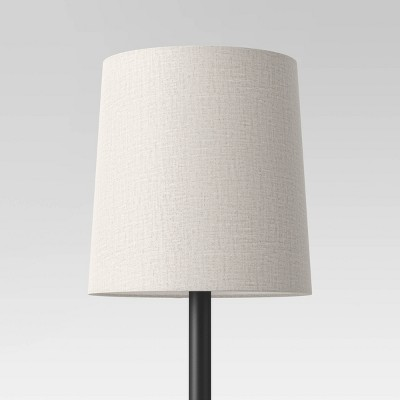 Large Montreal Wren Lamp Shade Natural - Project 62™