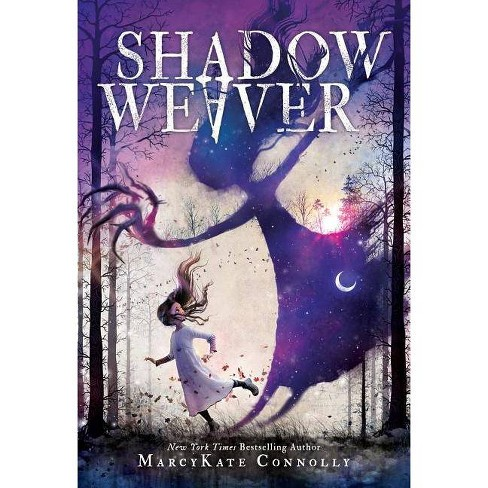 Image result for shadow weaver marcykate