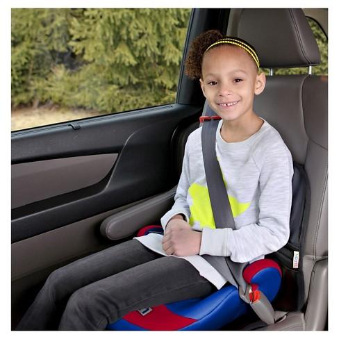Mlb Lil Fan Box Seat Premium Slimline No Back Seat Target