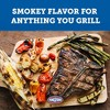 Kingsford Match Light Instant Charcoal Briquettes, BBQ Charcoal for Grilling - 8lbs - image 3 of 4