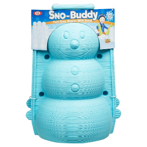 Ideal Sno Buddy - Assorted Styles - image 1 of 2