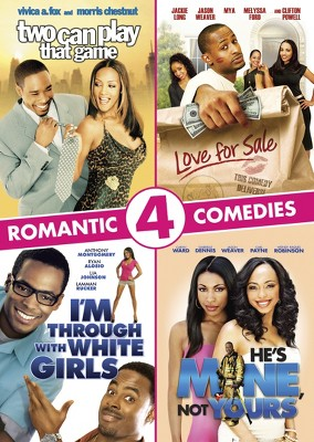 Adult dvd movie sale the