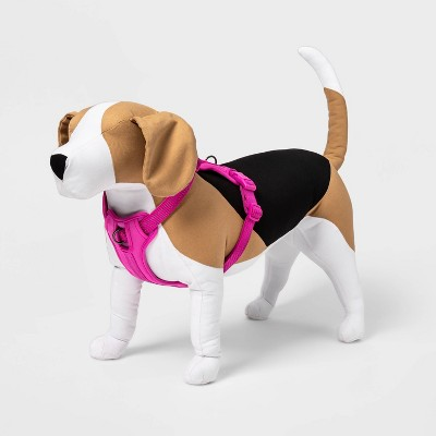 Reflective Comfort Dog Harness - Boots & Barkley™