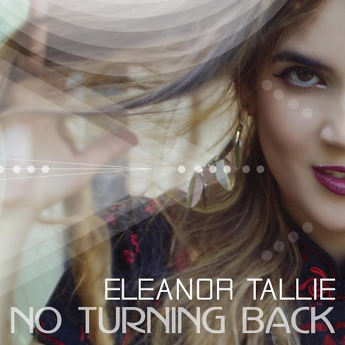 Eleanor tallie - No turning back (CD) - image 1 of 1