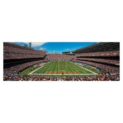 NFL New York Giants 1000pc Jigsaw Puzzle