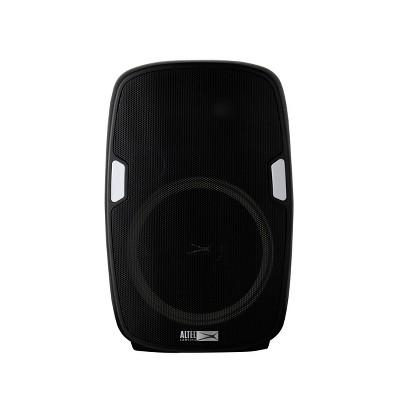 Altec Lansing SoundRover Wireless Trolley Speaker