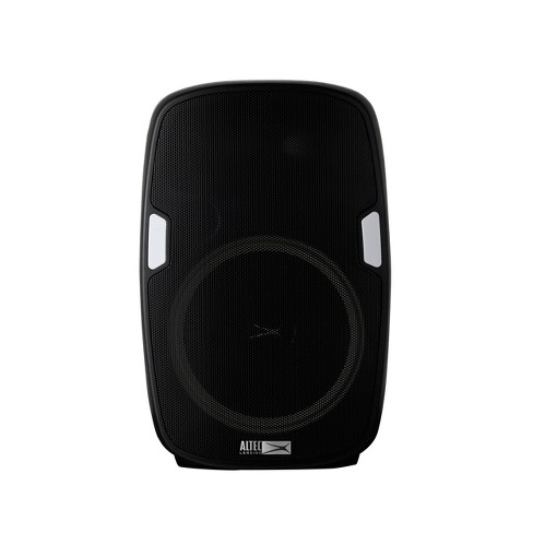 Altec Lansing SoundRover Wireless Trolley Speaker - image 1 of 4