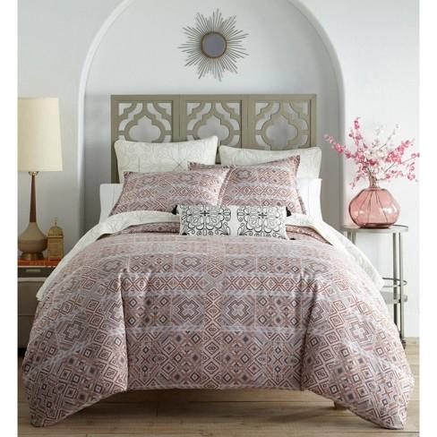 Azalea Skye Chennai Comforter Set - image 1 of 4