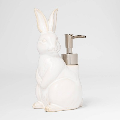 Soap Pump - Threshold™