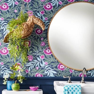 Tropical Home Decor Collection - Opalhouse™