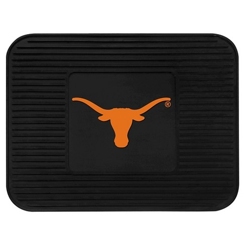 Texas Longhorns Utility Mat - image 1 of 1