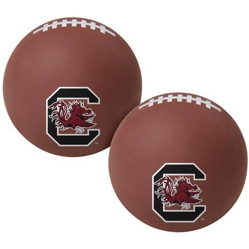 NCAA South Carolina Gamecocks Big Fly Ball - image 1 of 1