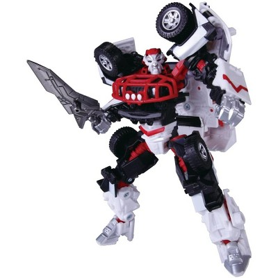 AD15 Ratchet | Transformers Age of Extinction Lost Age Action figures