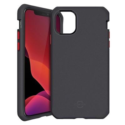 ITSKINS - Supreme Solid Case for Apple iPhone 12 mini