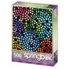 Springbok Strolling Ephesus Jigsaw Puzzle 500pc - image 2 of 3