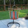 Hanging Soft Comfort Chair - Algoma - image 3 of 4