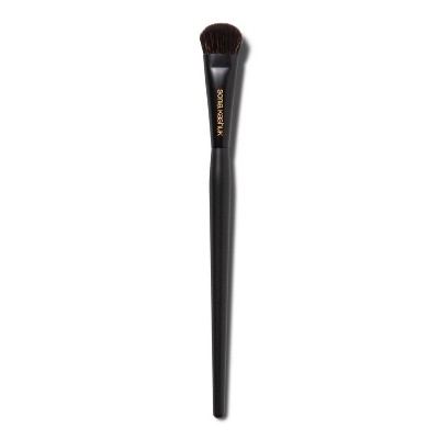 Sonia Kashuk™ Professional Large Eyeshadow Brush No. 207 Black
