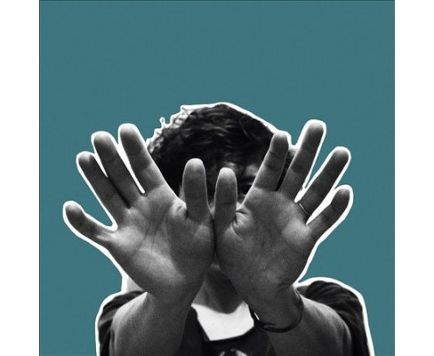 Tune-yards - I Can Feel You Creep Into My Private (Vinyl) - image 1 of 1