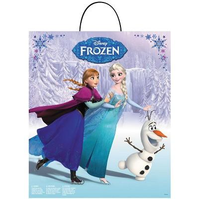 Frozen Frozen Essential Treat Bag