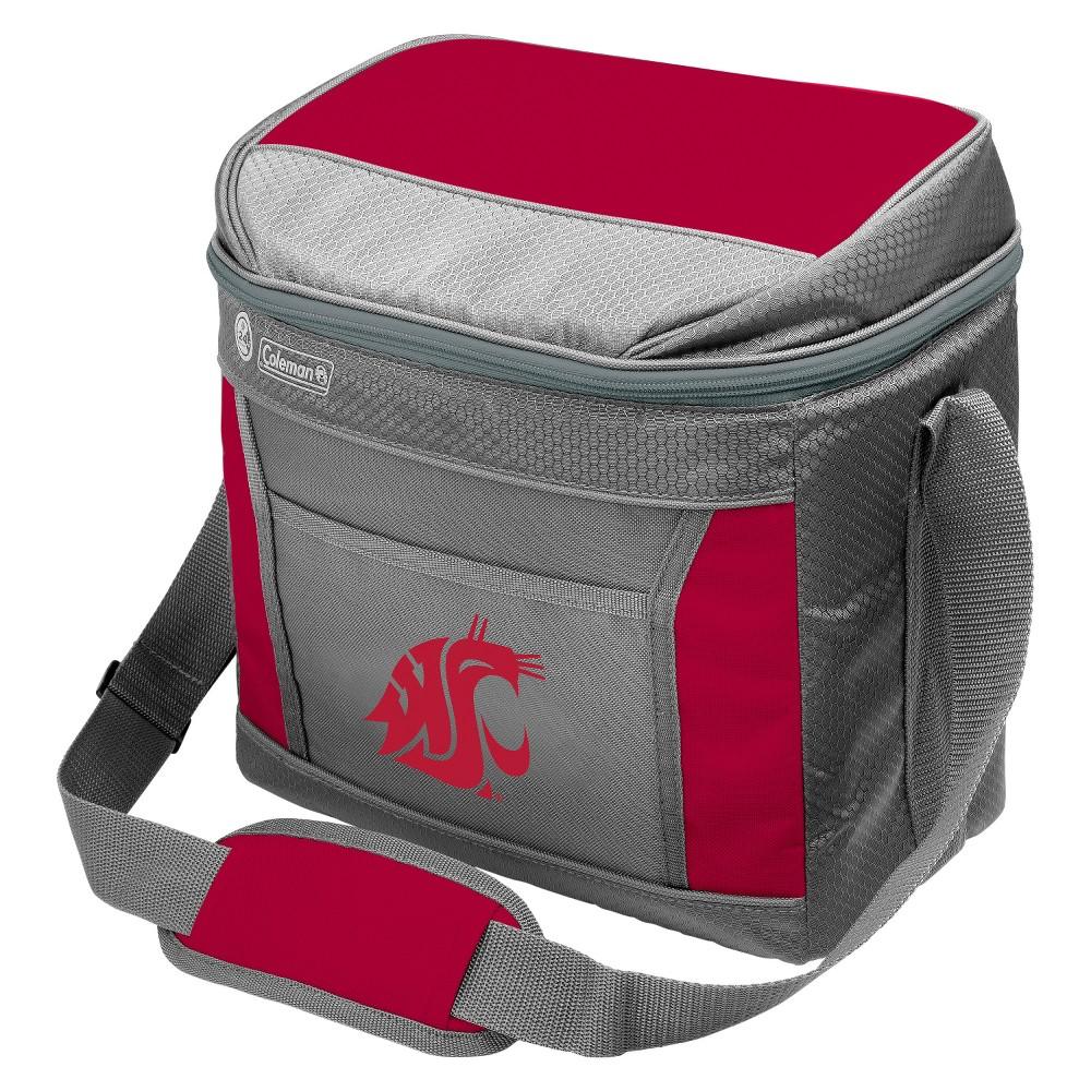 Cooler Rawlings Washington State Cougars