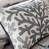 Rockaway Cotton Printed Comforter Set - image 4 of 4