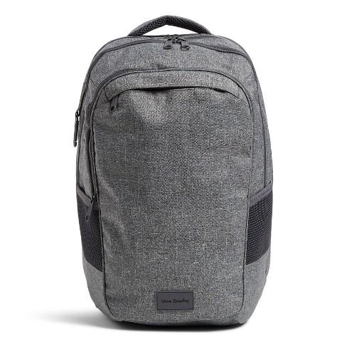 Vera Bradley Women's Recycled Lighten Up XL Backpack - image 1 of 4