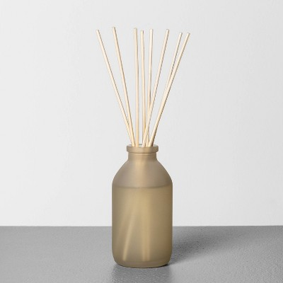 3.38 fl oz Lemon Oil Diffuser - Hearth & Hand™ with Magnolia
