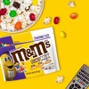 M&M's Peanut Mix Sharing Sup - 8.3oz - image 4 of 4