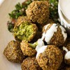 Knorr Falafel Mix Mediterranean Style 6.3oz - image 2 of 2