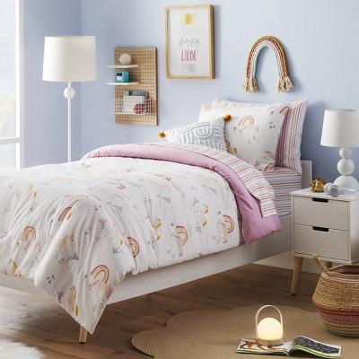 Modern Kids' Furniture Collection - Pillowfort™