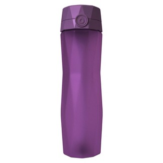 Hidrate Spark 2.0 24oz Smart Water Bottle - Purple
