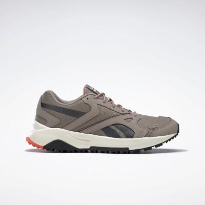 Reebok Lavante Terrain Men's Running Shoes Mens Performance Sneakers
