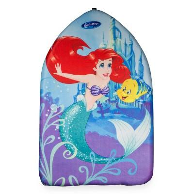 Swimways Disney Kickboard - Ariel