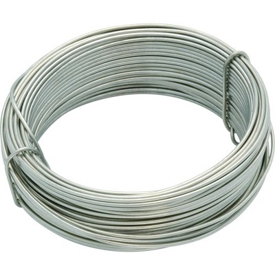 Liberty 19 Gauge Picture Hanging Wire