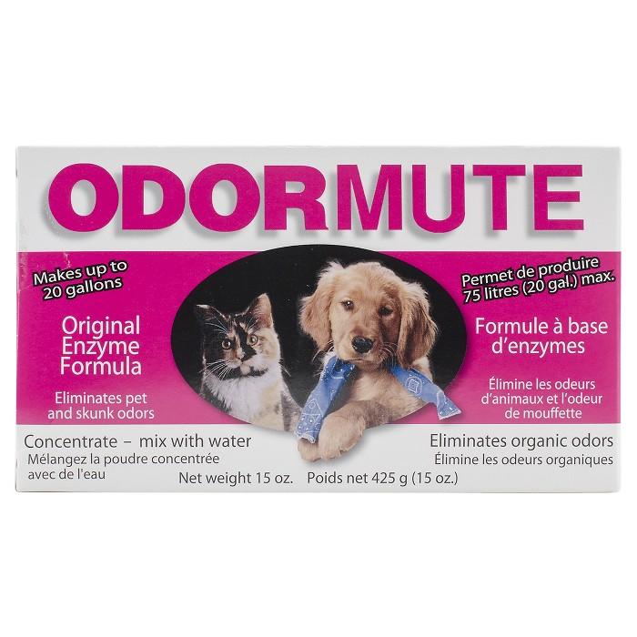 Odormute Hueter Toledo Unscented - 15 Oz - image 1 of 1