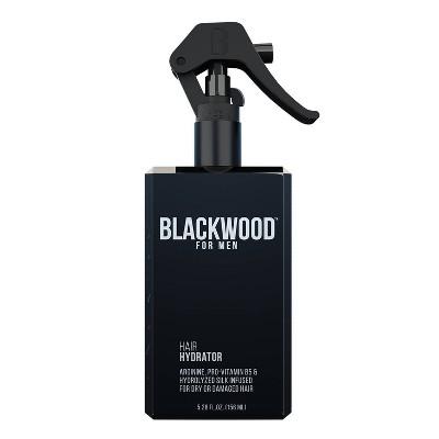 Blackwood for Men Hair Hydrator - 5.28 fl oz