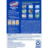 Clorox Citrus Blend Disinfecting Wipes - 75ct - image 2 of 3