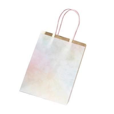 Tie Dye Gift Bag