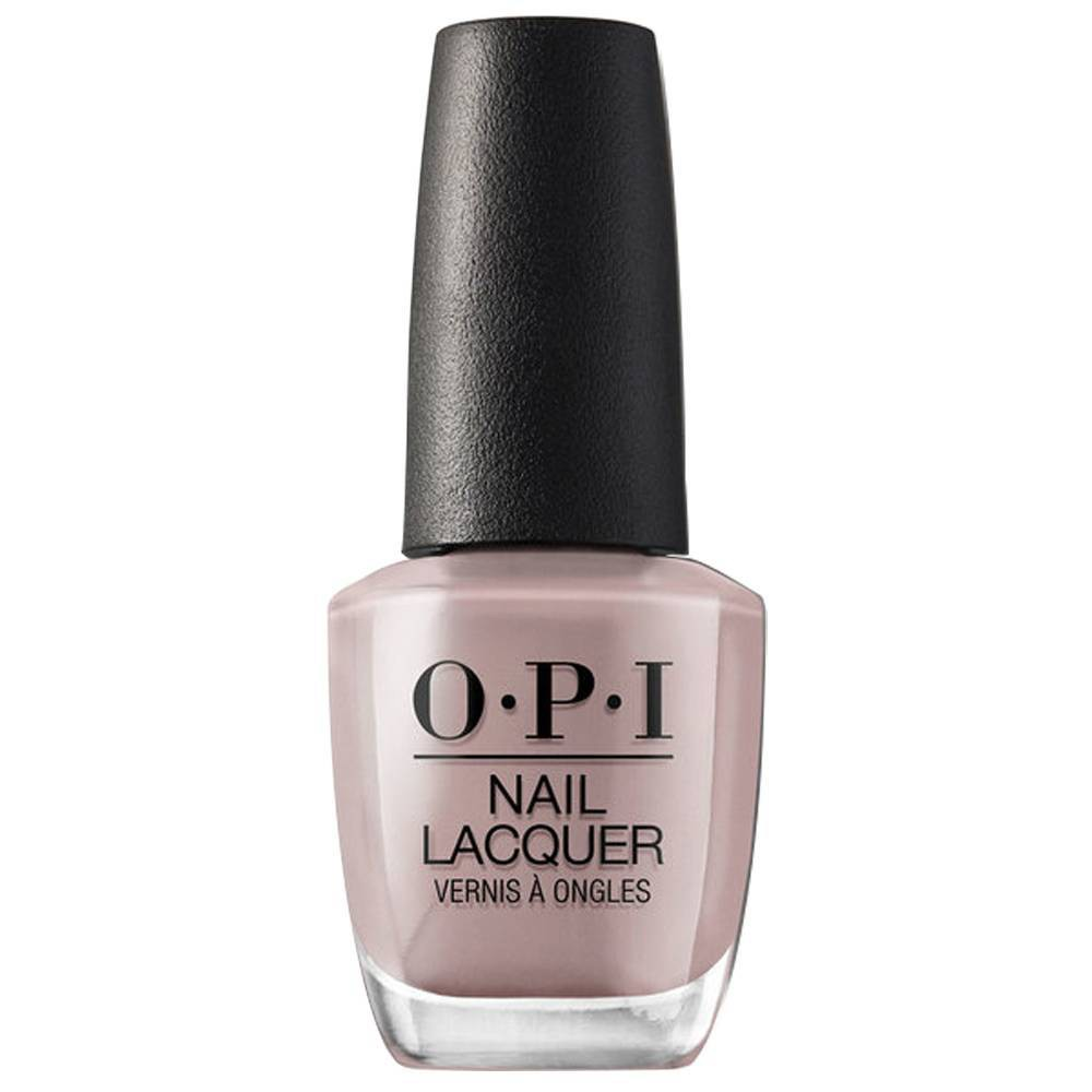 Image of O.P.I Nail Lacquer - Berlin There Done That - 0.5 fl oz