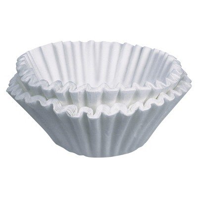 BUNN 8-12 Cup Coffee Filters