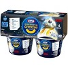 Kraft Easy Mac Star Wars Shapes Macaroni & Cheese - 7.6oz/4pk - image 3 of 4