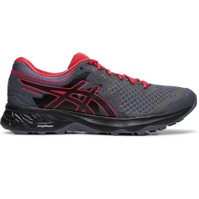 ASICS Women's GEL-Sonoma 4 Running Shoes 1012A160