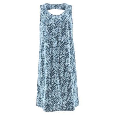 Aventura Clothing  Women's Carrick Print Dress