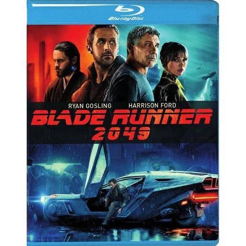 Blade Runner 2049 (Blu-Ray) - image 1 of 1