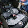 Britax Seat Saver Waterproof Liner - image 2 of 4