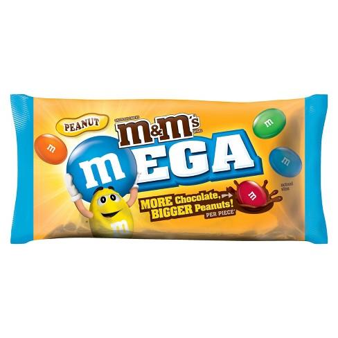 mega milk bar
