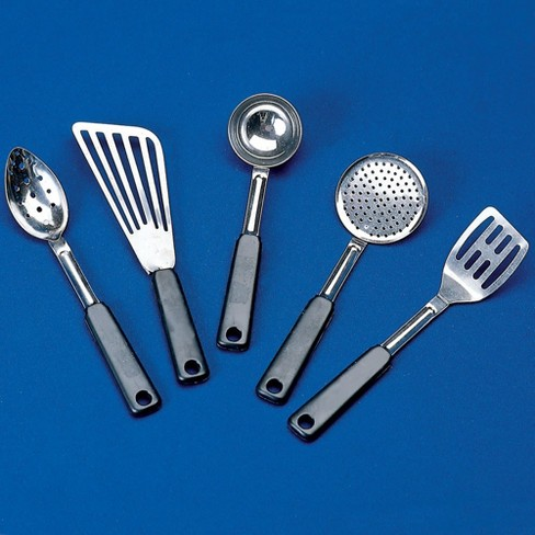 Marvel Education Company Cooking Utensil Set  - Set of 5 - image 1 of 1