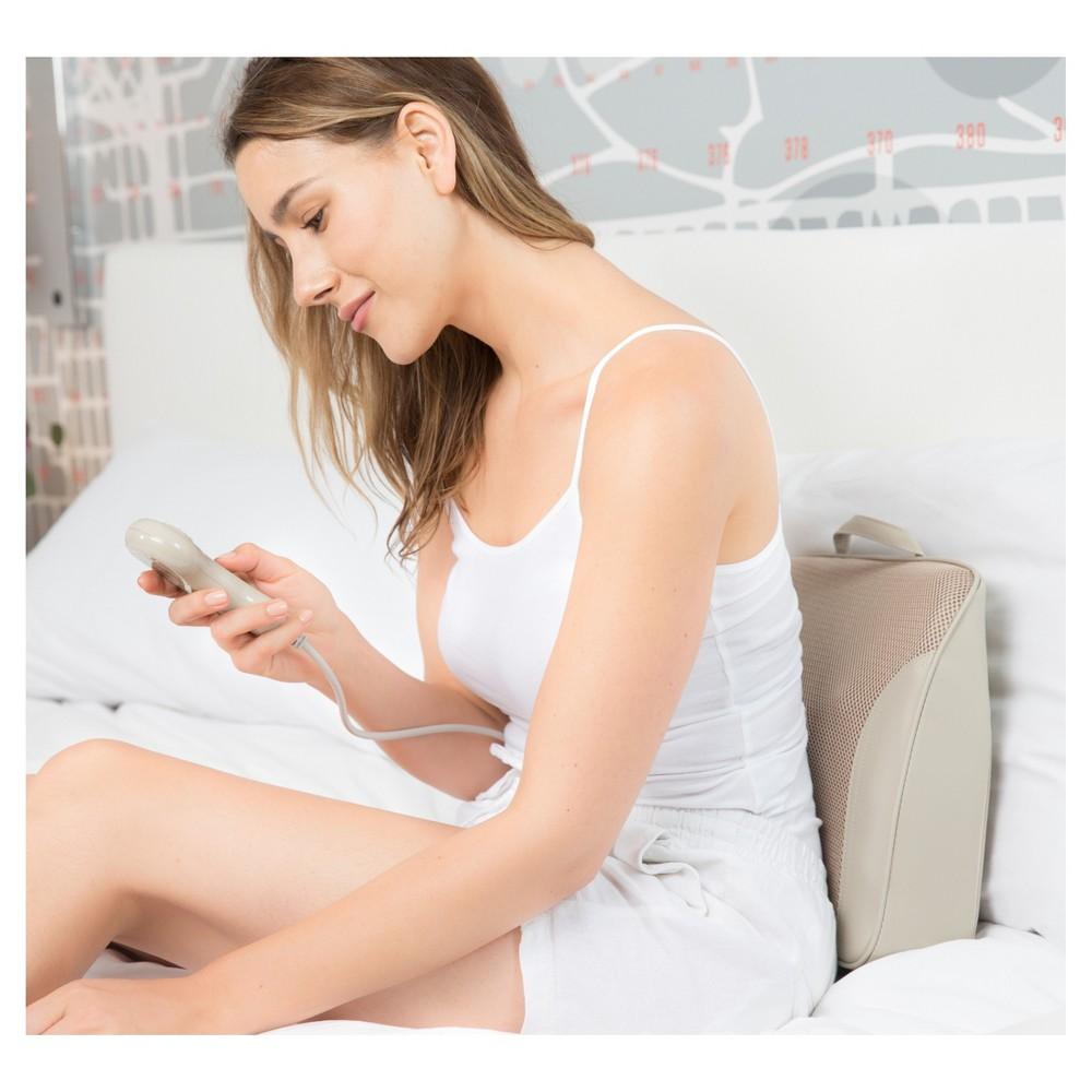 Prospera Massage Cushion, Body Massagers
