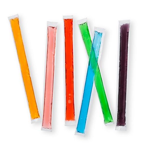 Image result for freeze pops