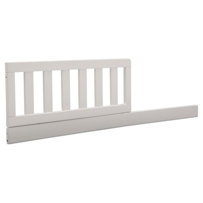 Delta Children Daybed/Toddler Guardrail
